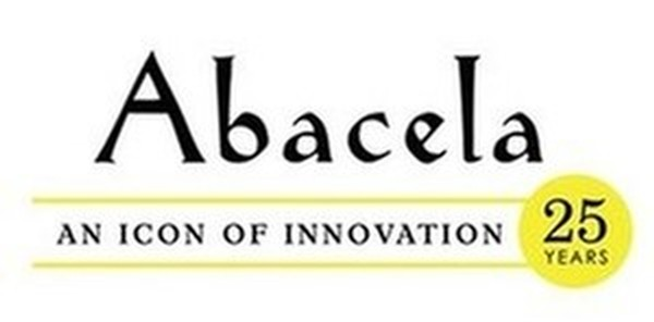 Abacela An Icon of Innovation
