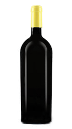 Tempranillo Estate 2015 BS Magnum