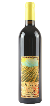 Tempranillo Estate 2009 Magnum