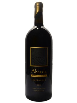Tempranillo Estate 2013 BS 3 Liter